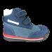 Детские ортопедические кроссовки на липучке Украина