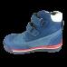 Детские ортопедические кроссовки на липучке , заказать недорого низкая цена.