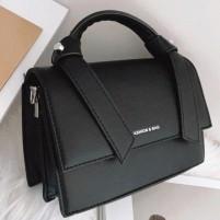 Женская сумка на магните
