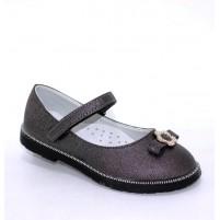 Детские туфли для девочек