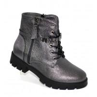 Ботинки зима для девочек