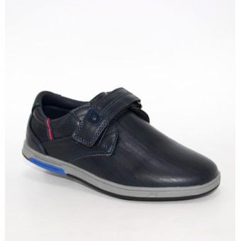 Детские туфли для мальчиков заказать