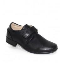 Модные туфли для мальчиков