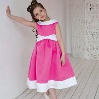 Платья для девочек детские