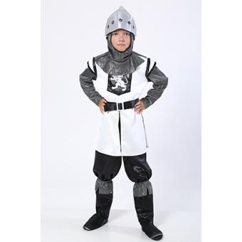 Детский карнавальный костюм   детский