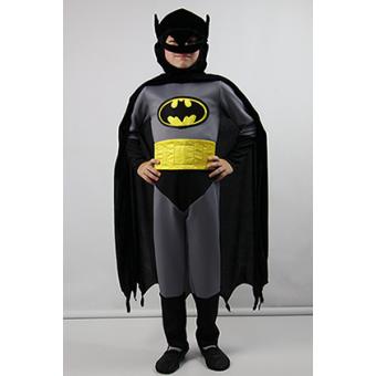 Карнавальный костюм для мальчиков  детский