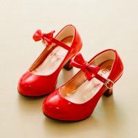 Туфли и мокасины (33)