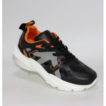Стильные подростковые кроссовки,заказать недорого низкая цена.