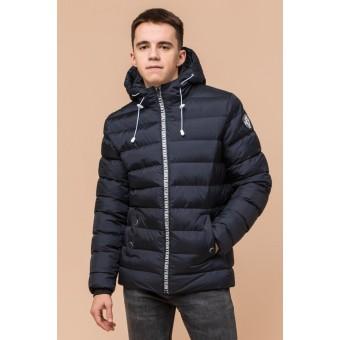 Зимняя куртка для подростков, заказать недорого низкая цена.