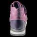 Детские ортопедические ботинки с высоким берцем, заказать недорого низкая цена.
