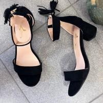 Летняя обувь женская распродажа