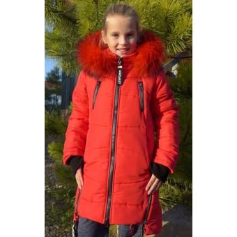 Детские куртки зима , заказать недорого низкая цена.