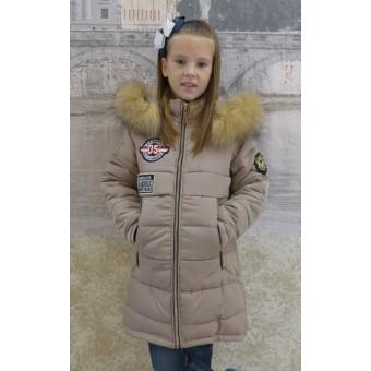 Куртка на зиму для подростков , заказать недорого низкая цена.
