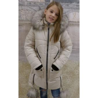 Куртка подросток зима , заказать недорого низкая цена.