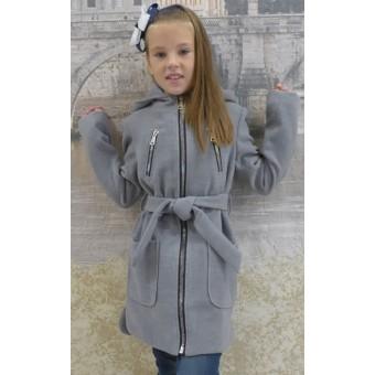 Детские кашемировые пальто киев, заказать недорого низкая цена.