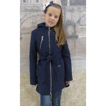 Пальто детское осеннее, заказать недорого низкая цена.