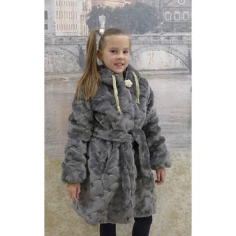 Детские шубы купить украина, заказать недорого низкая цена.