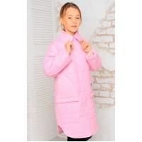 Детская куртка харьков