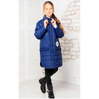 Детская куртка ветровка