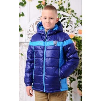 Демисезонные куртки для мальчиков украина, заказать недорого низкая цена.