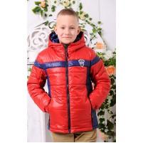 Куртки для подростков интернет магазин