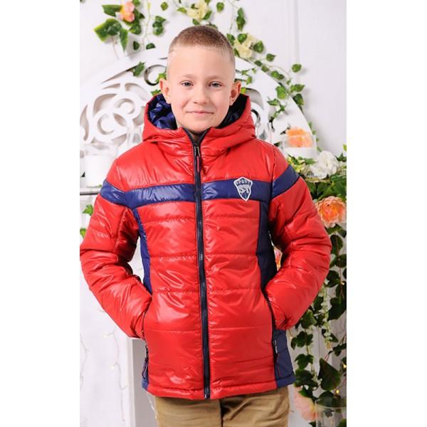 7e11e962d3e Куртки для подростков интернет магазин купить за 580 грн.