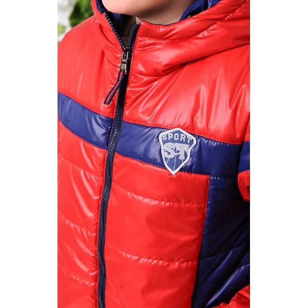 Куртки для мальчиков интернет магазин