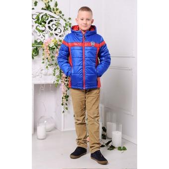 Модные куртки для подростков мальчиков, заказать недорого низкая цена.