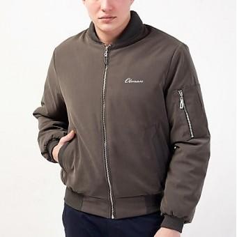 Купить куртку мужскую весна осень, заказать недорого низкая цена.