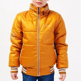 Модные детские куртки для мальчиков, заказать недорого низкая цена.