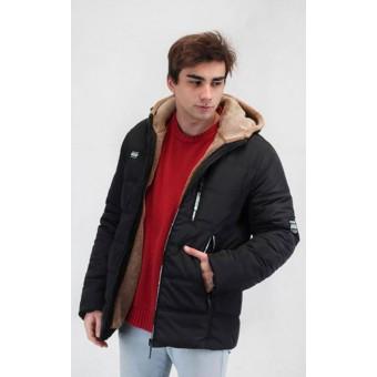 Модные теплые куртки мужские, заказать недорого низкая цена.