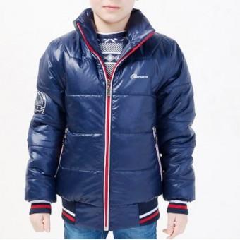 Подростковые куртки для мальчиков украина, заказать недорого низкая цена.