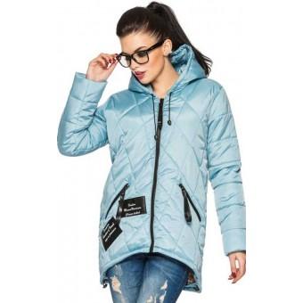Куртки женские больших размеров харьков, заказать недорого низкая цена.