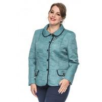 Модный весенний пиджак