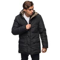 Куртки мужские зимние (17)