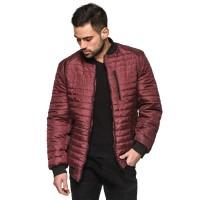 Куртки мужские осень киев