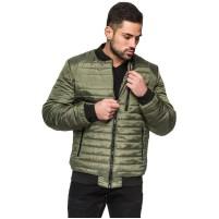 Чоловічі куртки дешево
