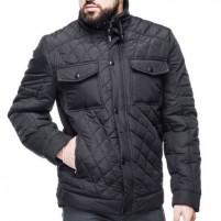 Куртки мужские демисезонные распродажа