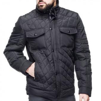 Куртки мужские демисезонные распродажа, заказать недорого низкая цена.