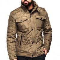Классическая куртка для мужчин