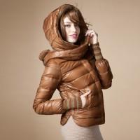 Демисезонные куртки (44)