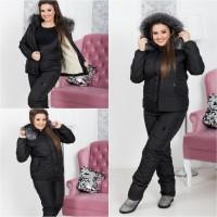 Зимние куртки (17)
