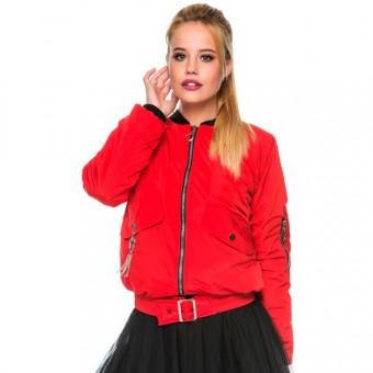 Ветровка женская модная Украина