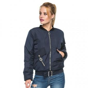 Женская куртка хорошего качества Украина