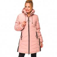 Зимняя женская одежда недорого
