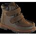 Зимние ортопедические ботинки на мальчика детские