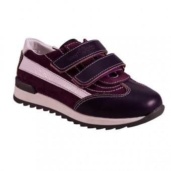 Детские ортопедические кроссовки для девочки купить