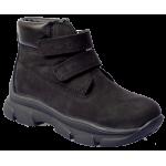 Ортопедические ботинки вальгус