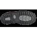 Ортопедическая зимняя обувь для мальчиков детские