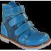 Ортопедические ботинки для ребенка детские